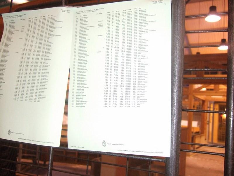 10-km-chaumont-110910-008-copier (Copier)