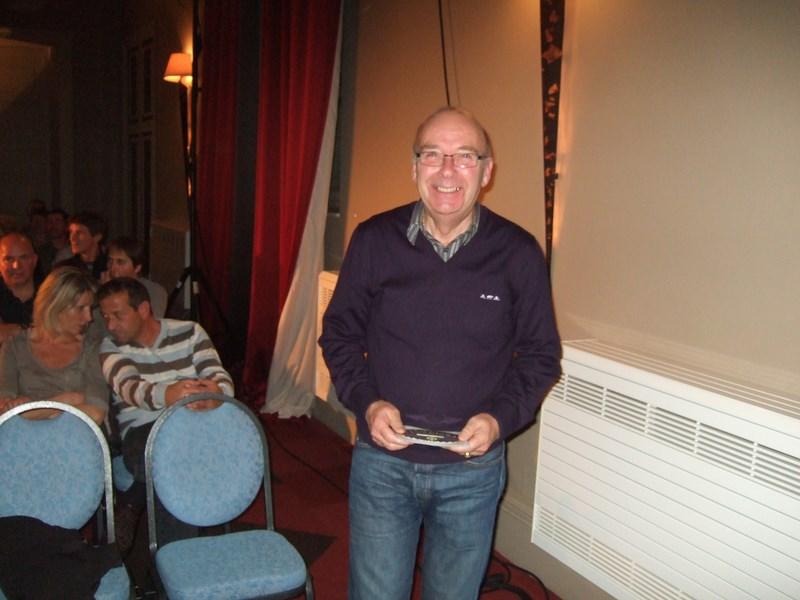 ASSEMBLEE AJPC NOV 2012 031 (Copier)