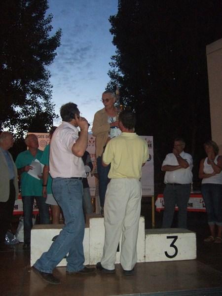 bologne-13-06-09-010-copier