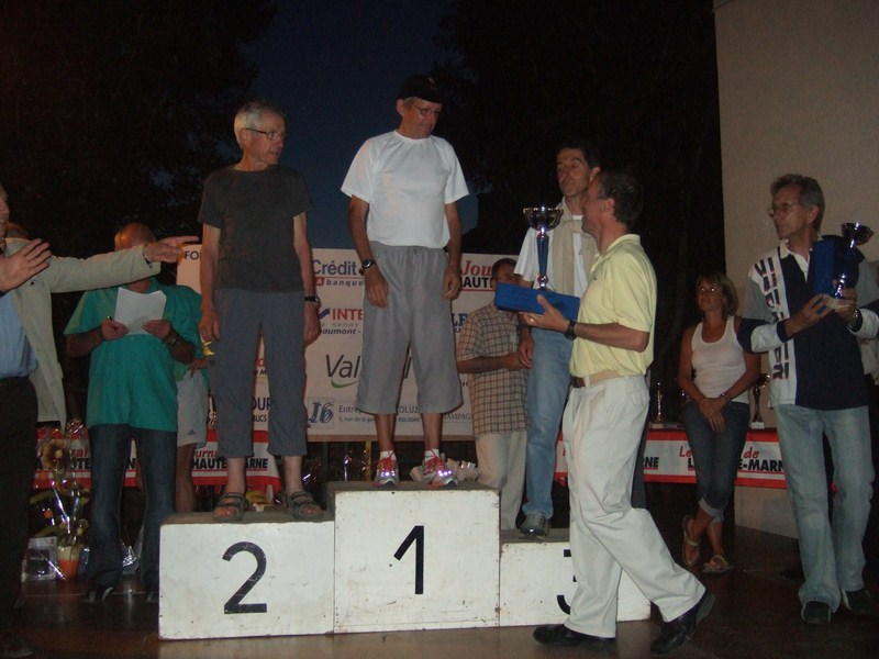 bologne-13-06-09-019-copier