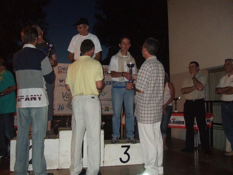bologne-13-06-09-020-copier
