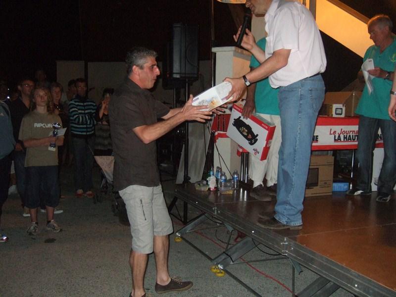 bologne-13-06-09-038-copier