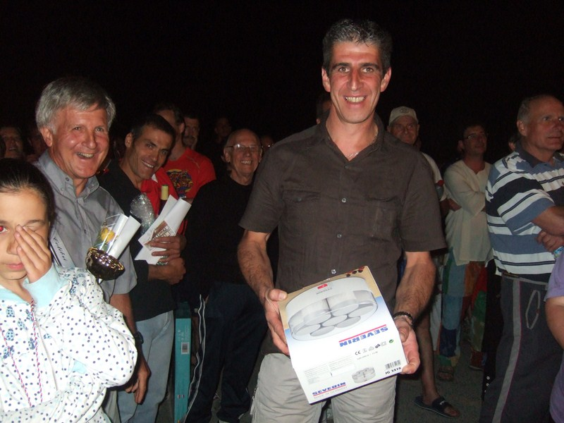 bologne-13-06-09-039-copier