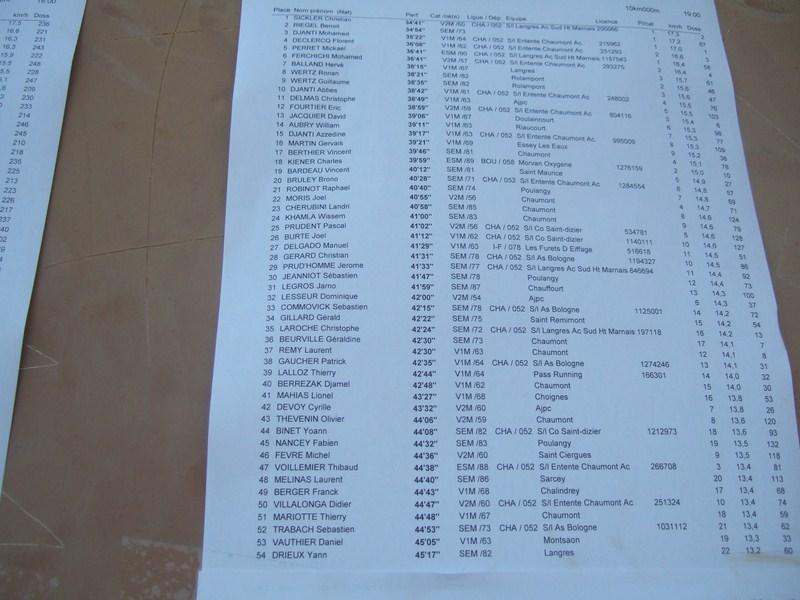 dscf8475-copier
