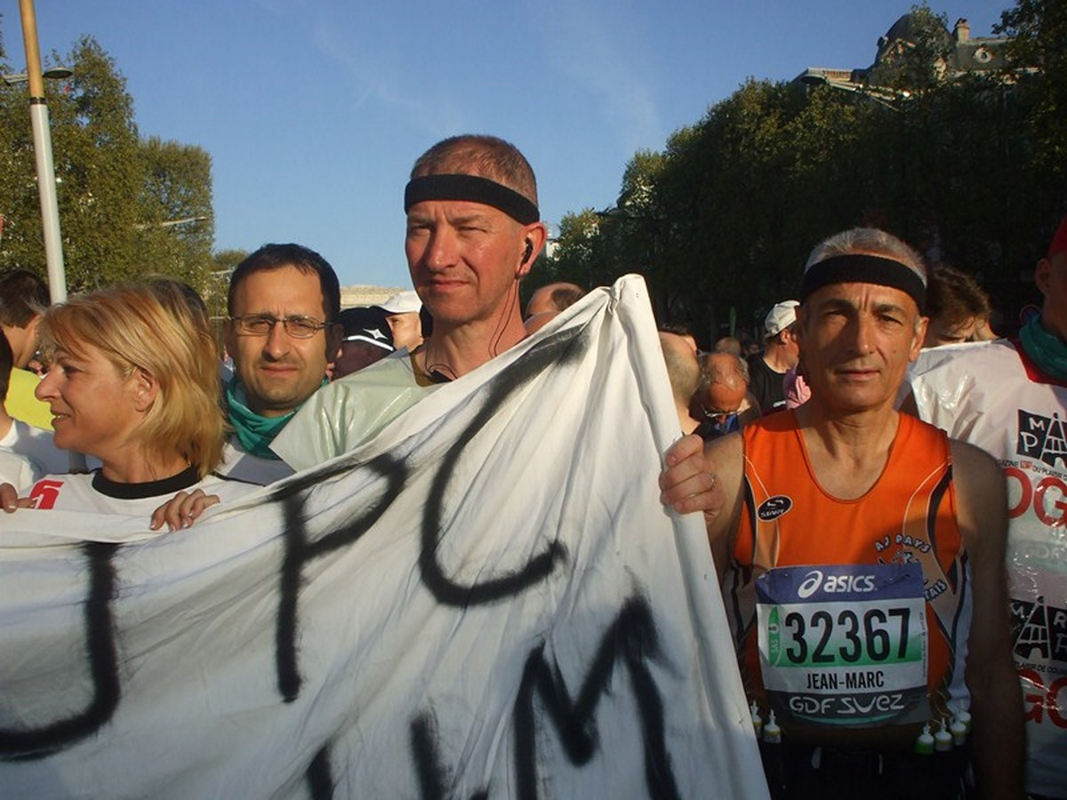 marathon-de-paris-2011-016-copier (Copier)