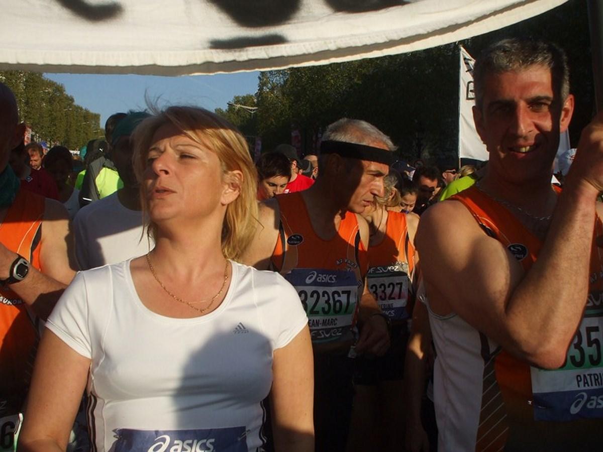 marathon-de-paris-2011-023-copier (Copier)