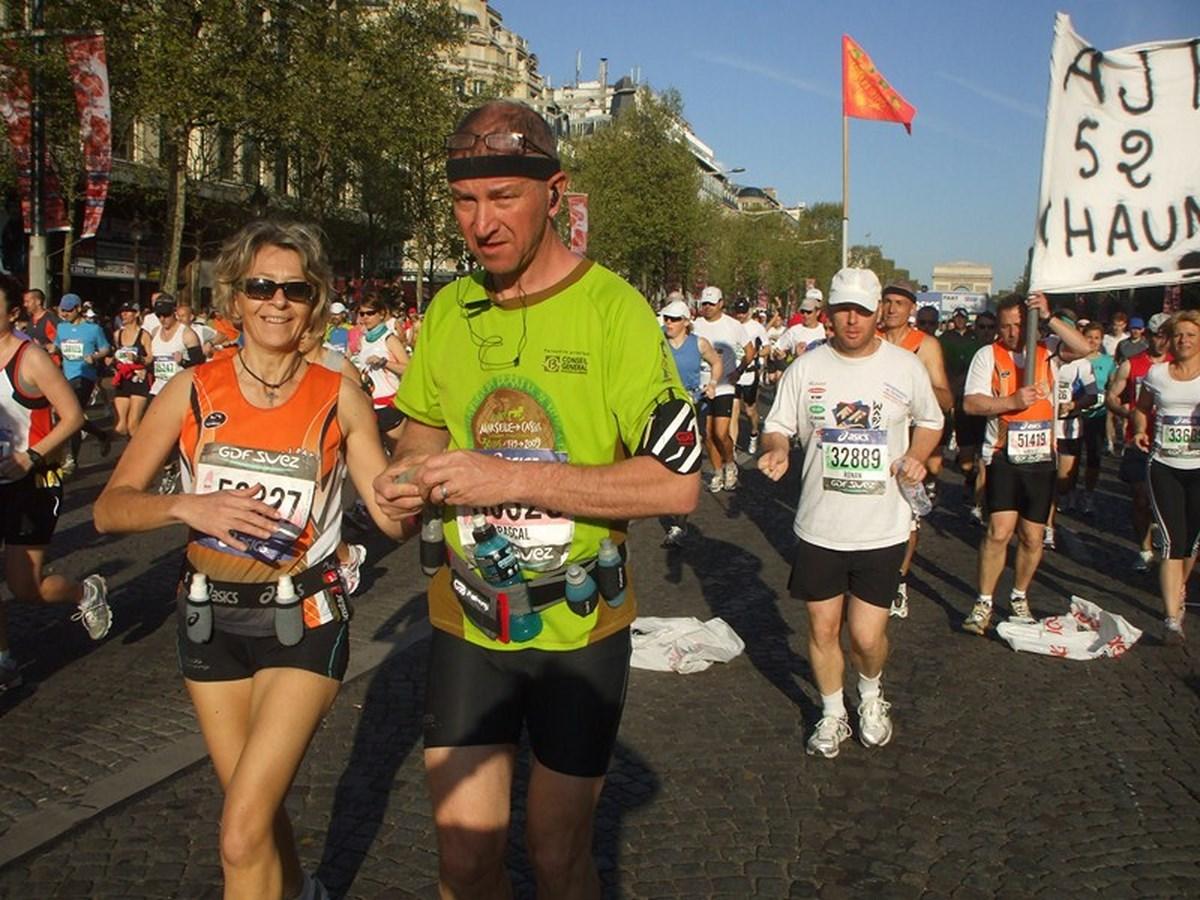 marathon-de-paris-2011-025-copier (Copier)