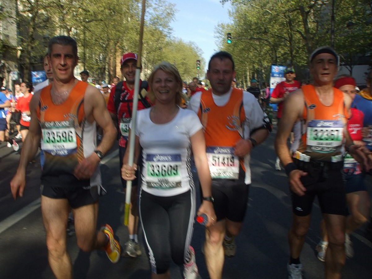 marathon-de-paris-2011-029-copier (Copier)