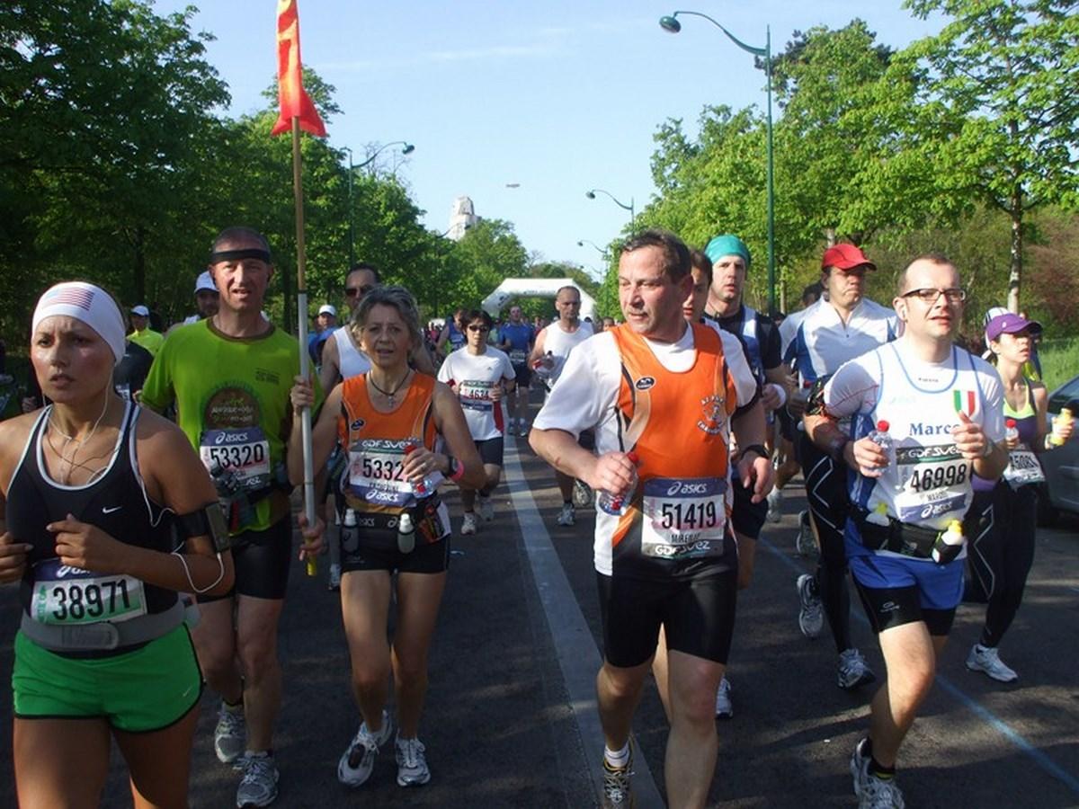 marathon-de-paris-2011-032-copier (Copier)