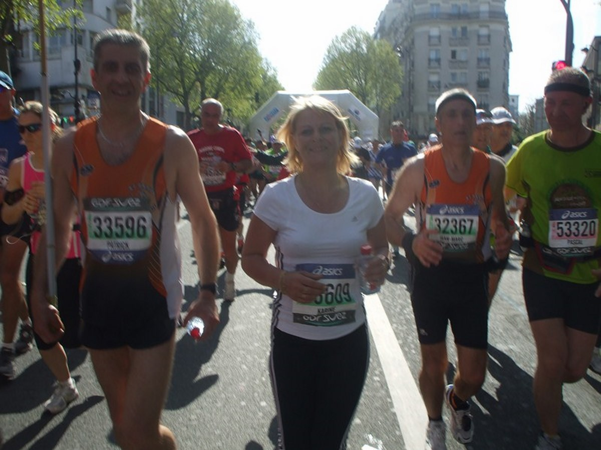 marathon-de-paris-2011-035-copier (Copier)