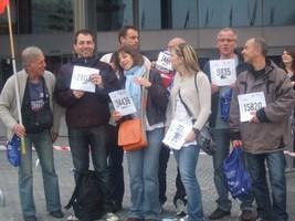 marthon-de-paris-avril-2009-042-copier (Copier)