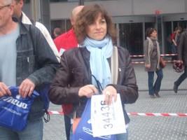 marthon-de-paris-avril-2009-044-copier (Copier)