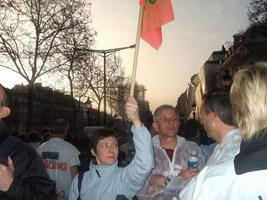 marthon-de-paris-avril-2009-075-copier (Copier)