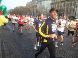 marthon-de-paris-avril-2009-094-copier (Copier)