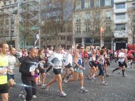 marthon-de-paris-avril-2009-101-copier (Copier)