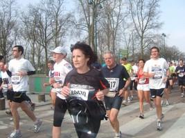 marthon-de-paris-avril-2009-107-copier (Copier)