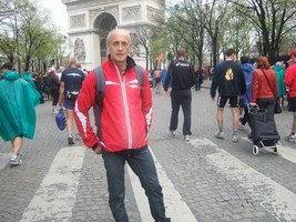 marthon-de-paris-avril-2009-177-copier (Copier)