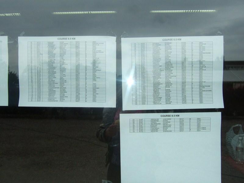 montier-03-05-09-061-copier (Copier)