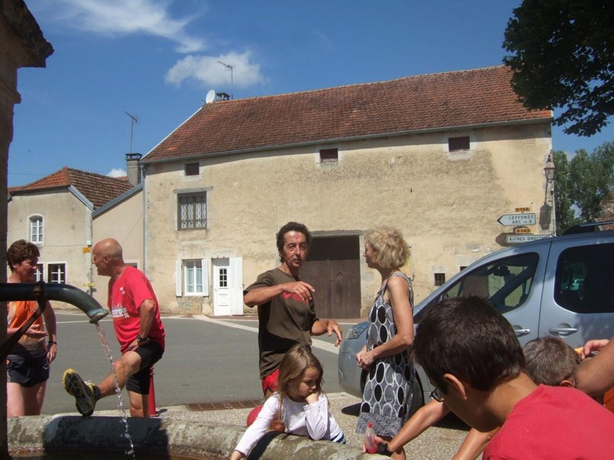 pique-nique-villiers-5-juin-2011-003-copier (Copier)