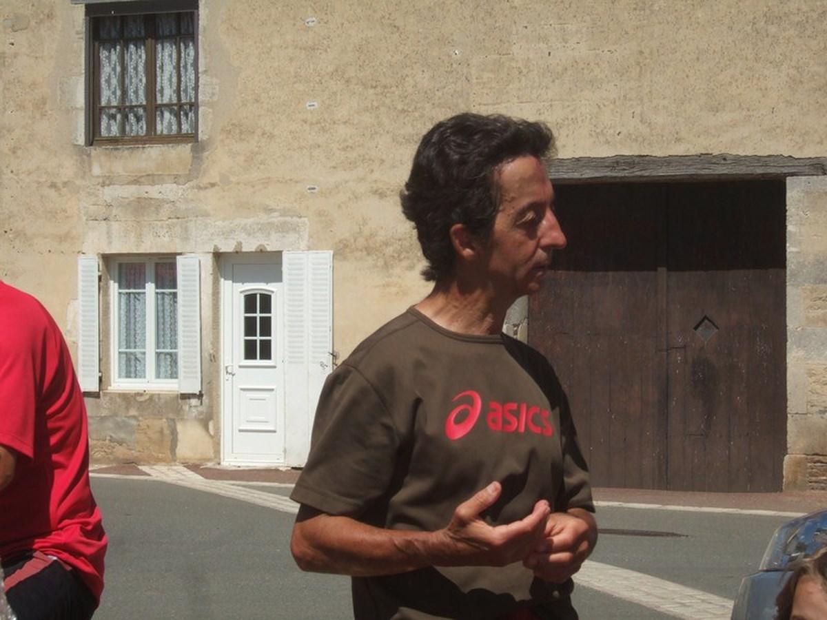 pique-nique-villiers-5-juin-2011-005-copier (Copier)
