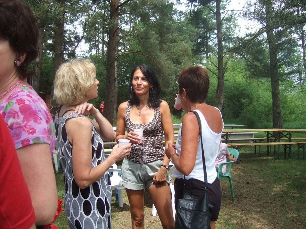 pique-nique-villiers-5-juin-2011-013-copier (Copier)