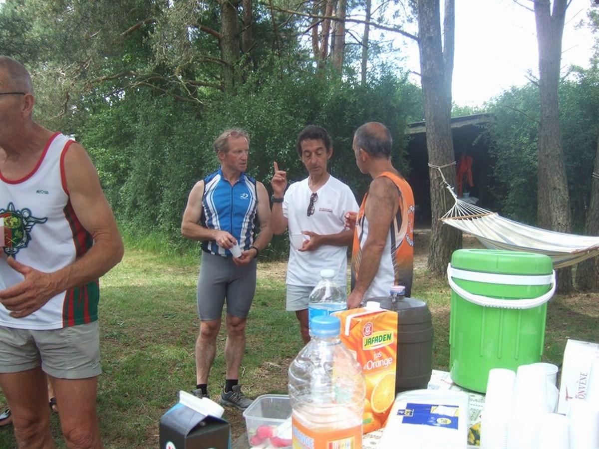 pique-nique-villiers-5-juin-2011-015-copier (Copier)