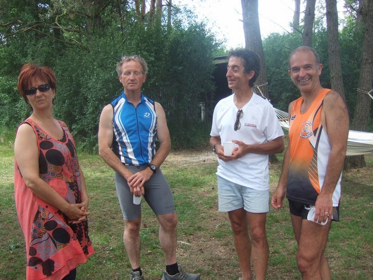 pique-nique-villiers-5-juin-2011-018-copier (Copier)