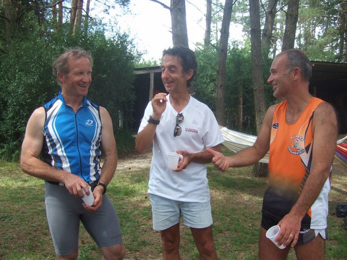 pique-nique-villiers-5-juin-2011-019-copier (Copier)