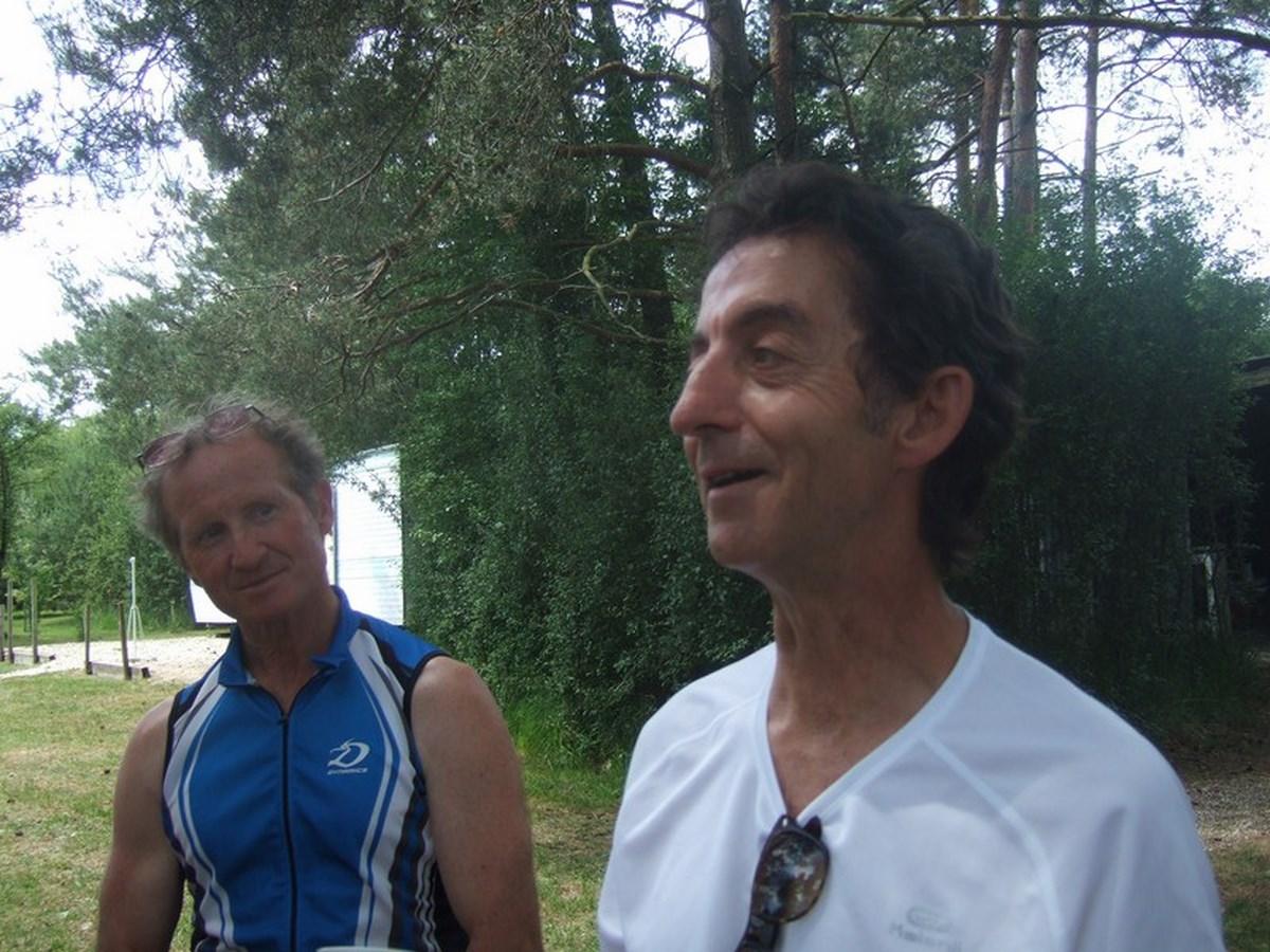 pique-nique-villiers-5-juin-2011-021-copier (Copier)