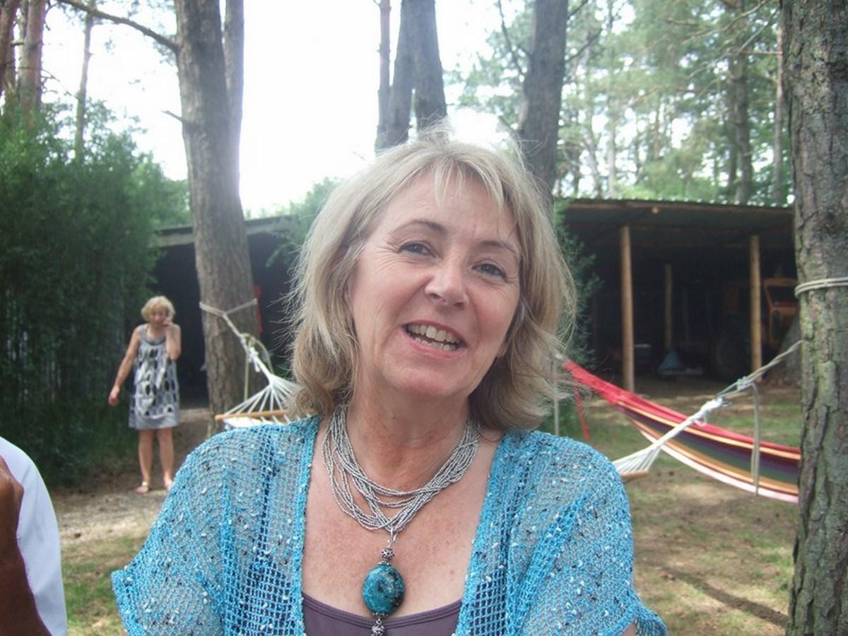 pique-nique-villiers-5-juin-2011-023-copier (Copier)