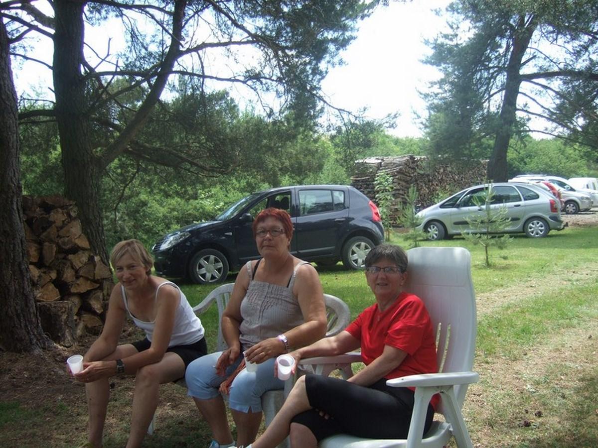 pique-nique-villiers-5-juin-2011-028-copier (Copier)