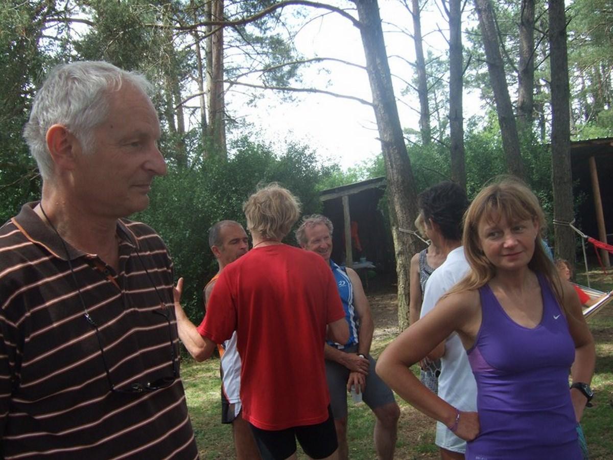 pique-nique-villiers-5-juin-2011-030-copier (Copier)