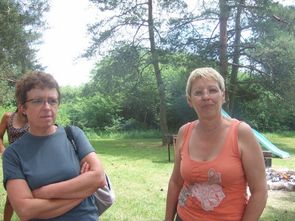 pique-nique-villiers-5-juin-2011-031-copier (Copier)