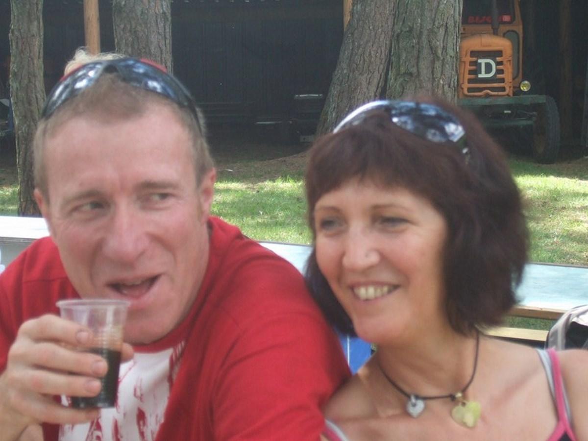 pique-nique-villiers-5-juin-2011-050-copier (Copier)