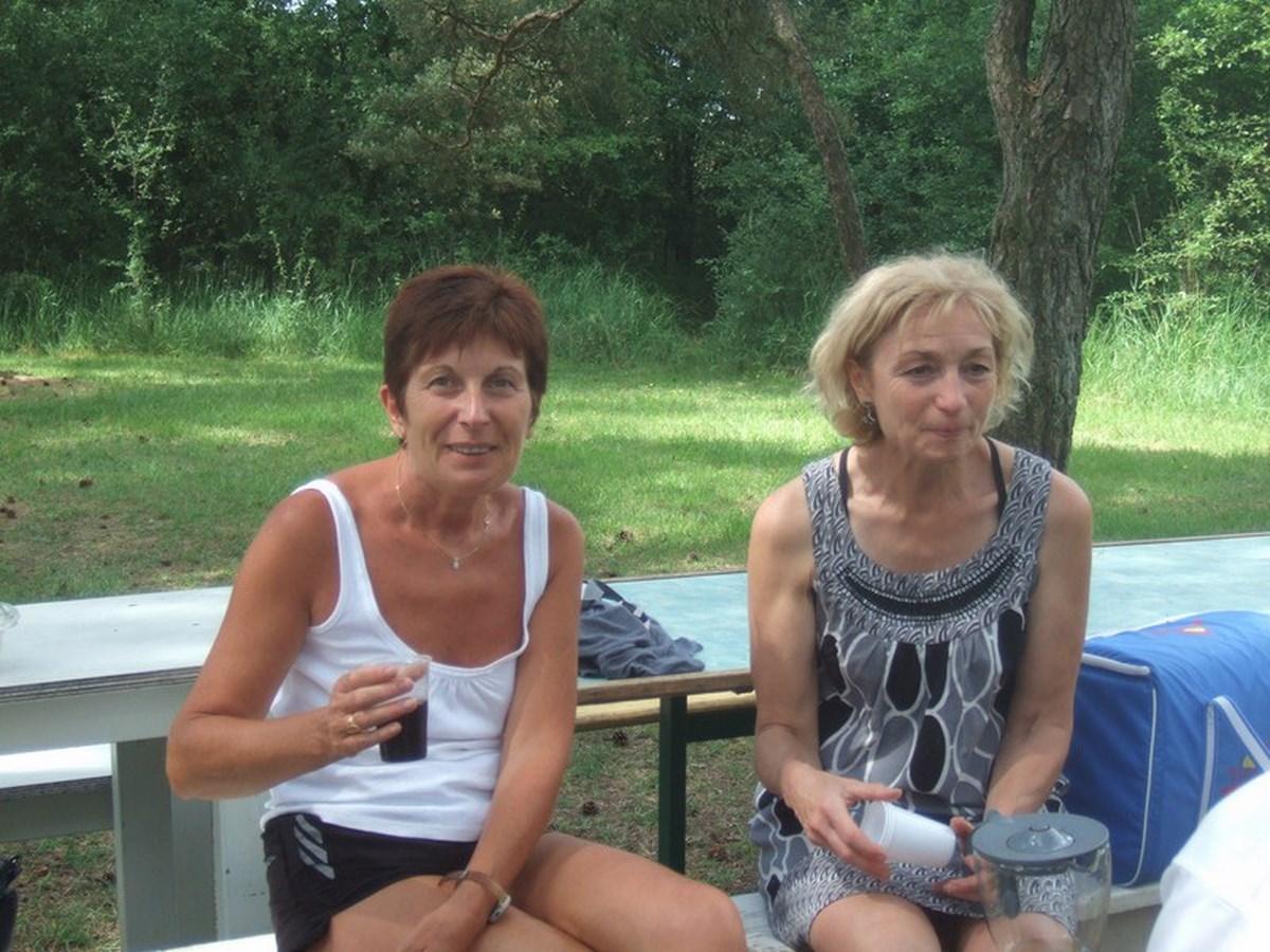 pique-nique-villiers-5-juin-2011-052-copier (Copier)