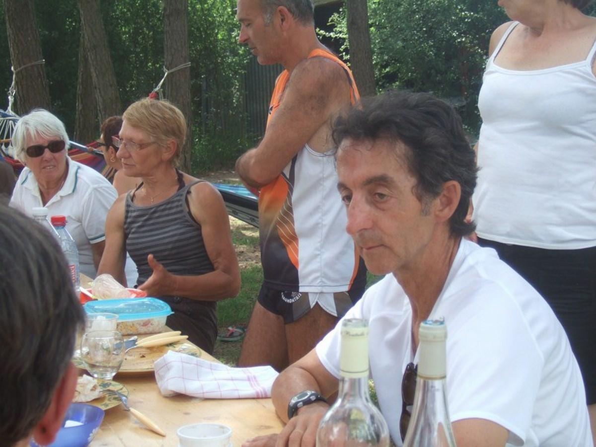 pique-nique-villiers-5-juin-2011-053-copier (Copier)