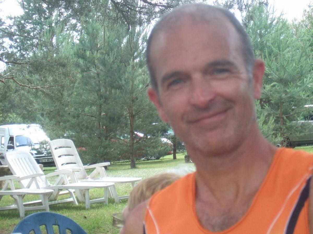 pique-nique-villiers-5-juin-2011-063-copier (Copier)