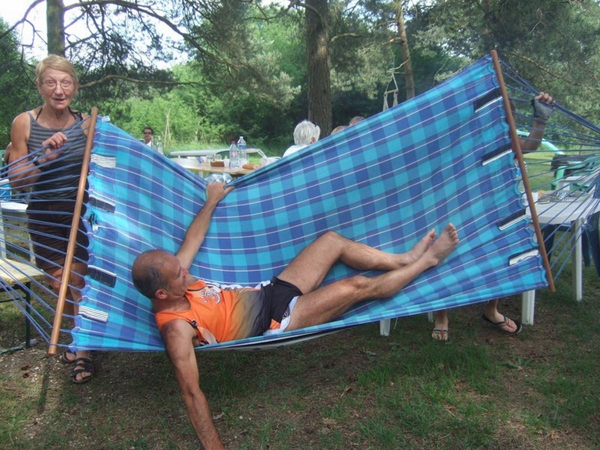 pique-nique-villiers-5-juin-2011-067-copier (Copier)