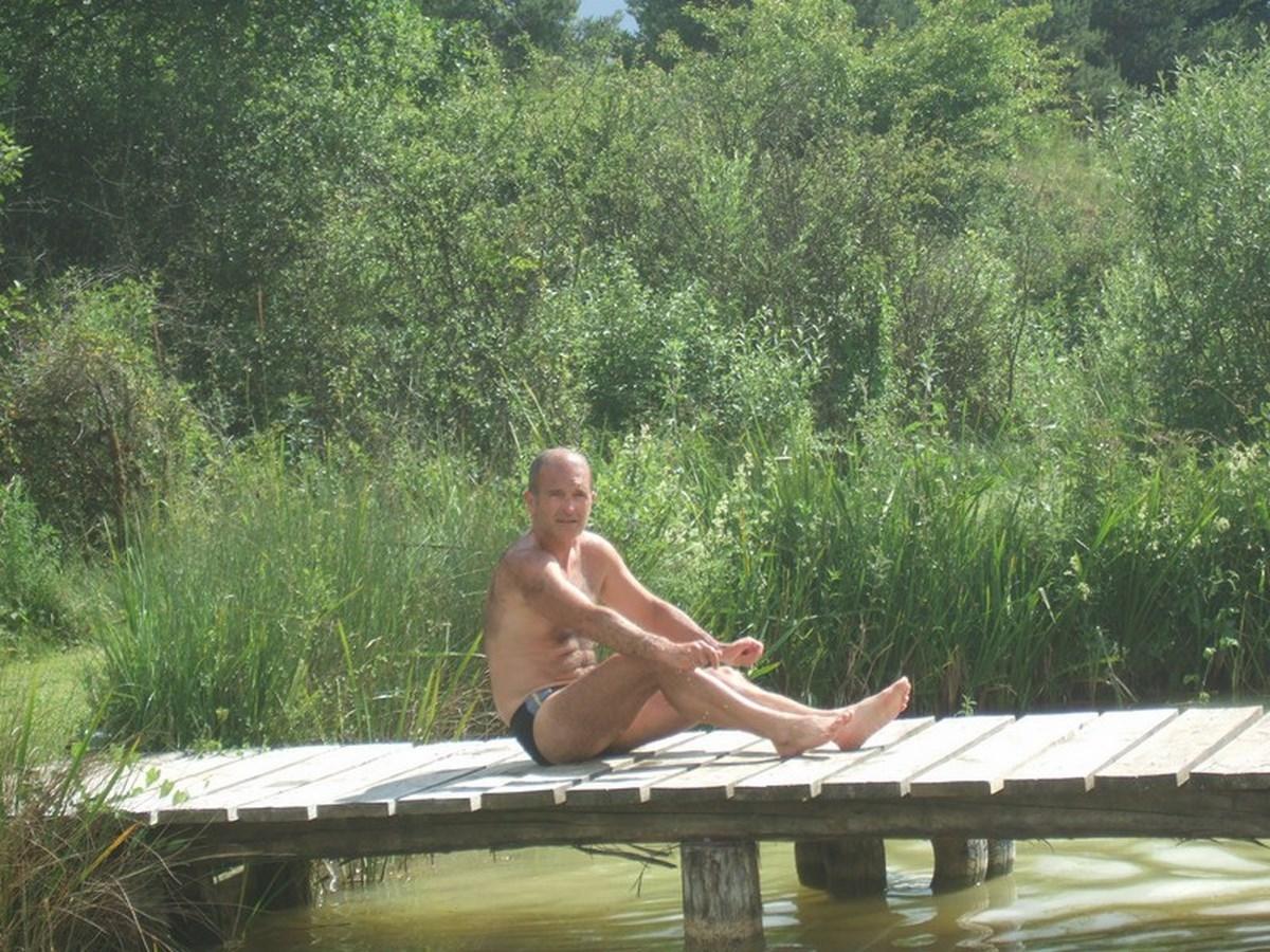 pique-nique-villiers-5-juin-2011-073-copier (Copier)