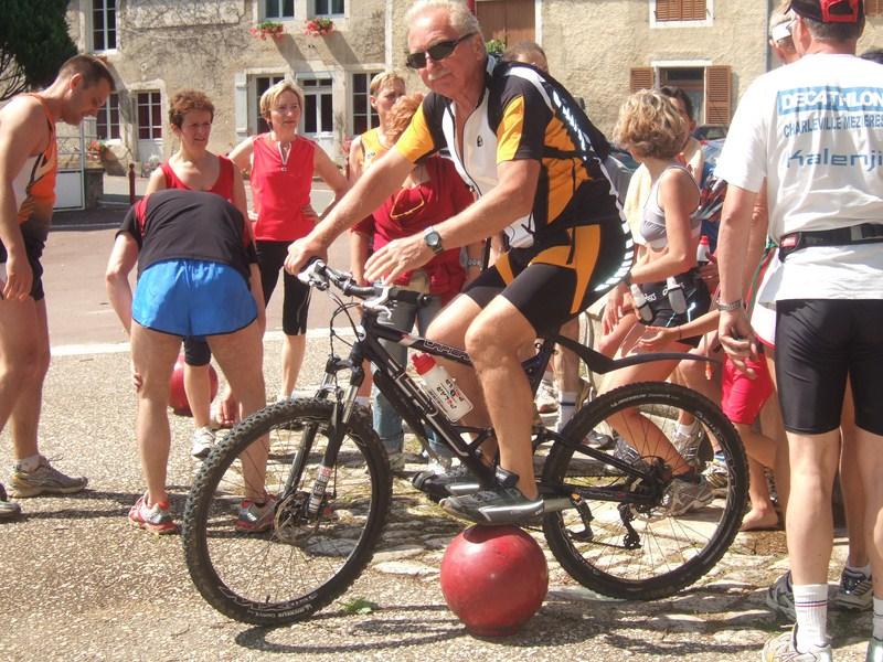 villiers-sur-suize-31-05-2009-008-copier