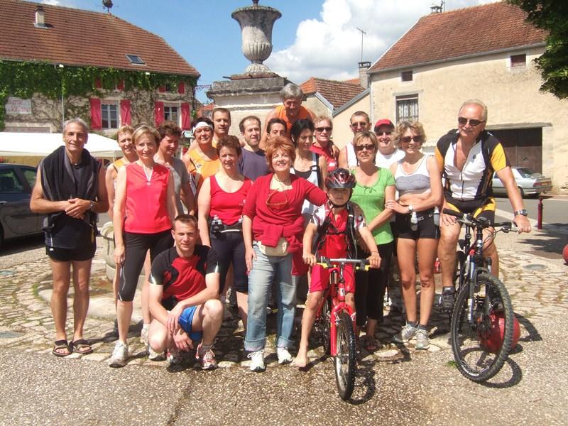 villiers-sur-suize-31-05-2009-011-copier