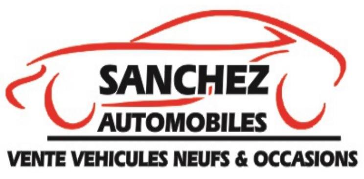 Sanchez article2
