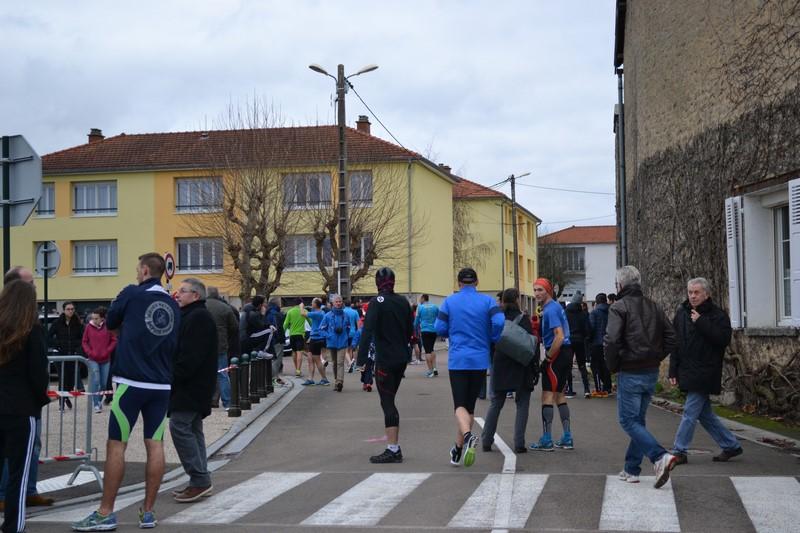 corrida bologne 21 dec 2014 001 (Copier)