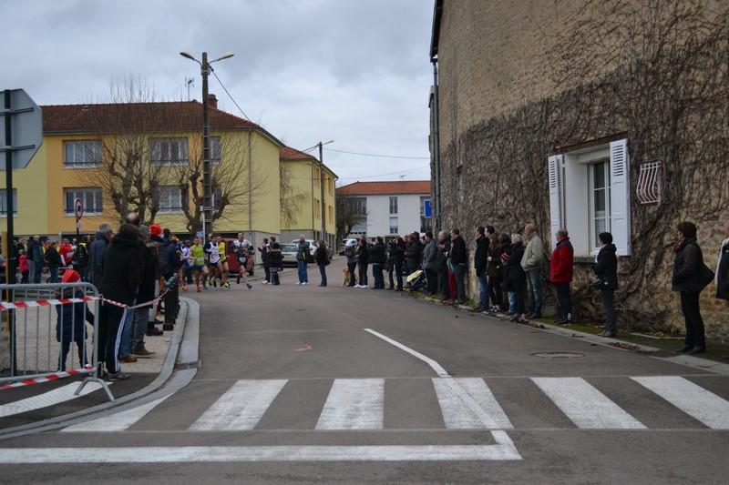 corrida bologne 21 dec 2014 002 (Copier)