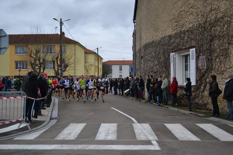 corrida bologne 21 dec 2014 003 (Copier)