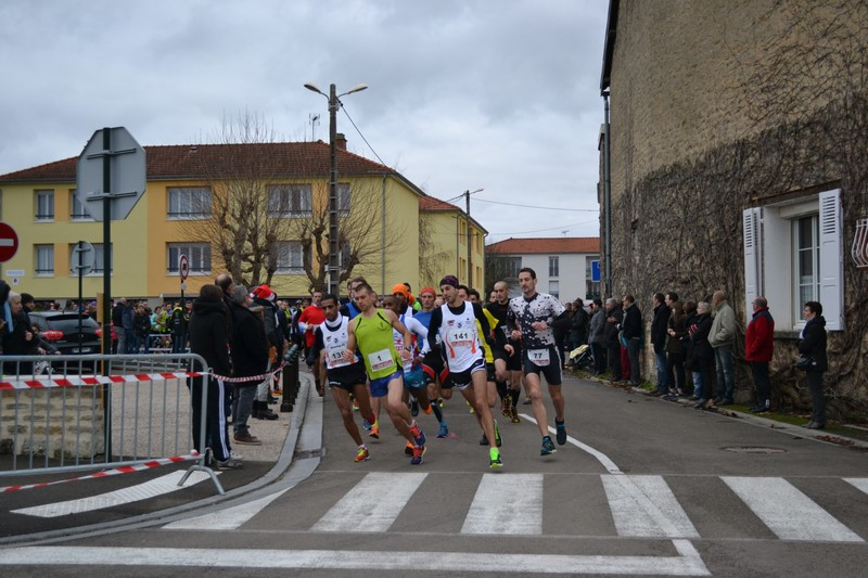 corrida bologne 21 dec 2014 004 (Copier)