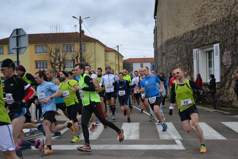 corrida bologne 21 dec 2014 006 (Copier)