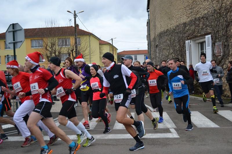 corrida bologne 21 dec 2014 008 (Copier)