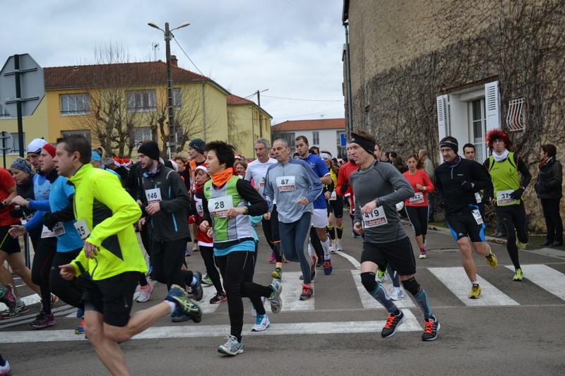 corrida bologne 21 dec 2014 009 (Copier)