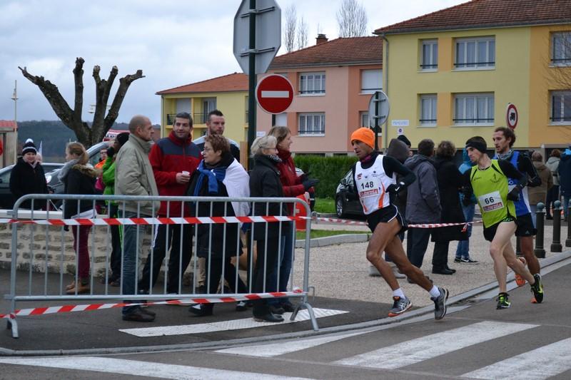 corrida bologne 21 dec 2014 013 (Copier)